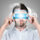 """Is 360 VR here or """"virtually"""" here for the corporate world?!"""